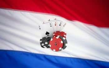 Beste Nederlands casino
